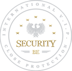 Allstate Security Services LLC