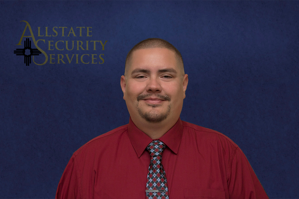 camilo allstate security head shot @x0.5
