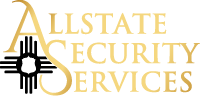 Allstate Security Logo Original 200px